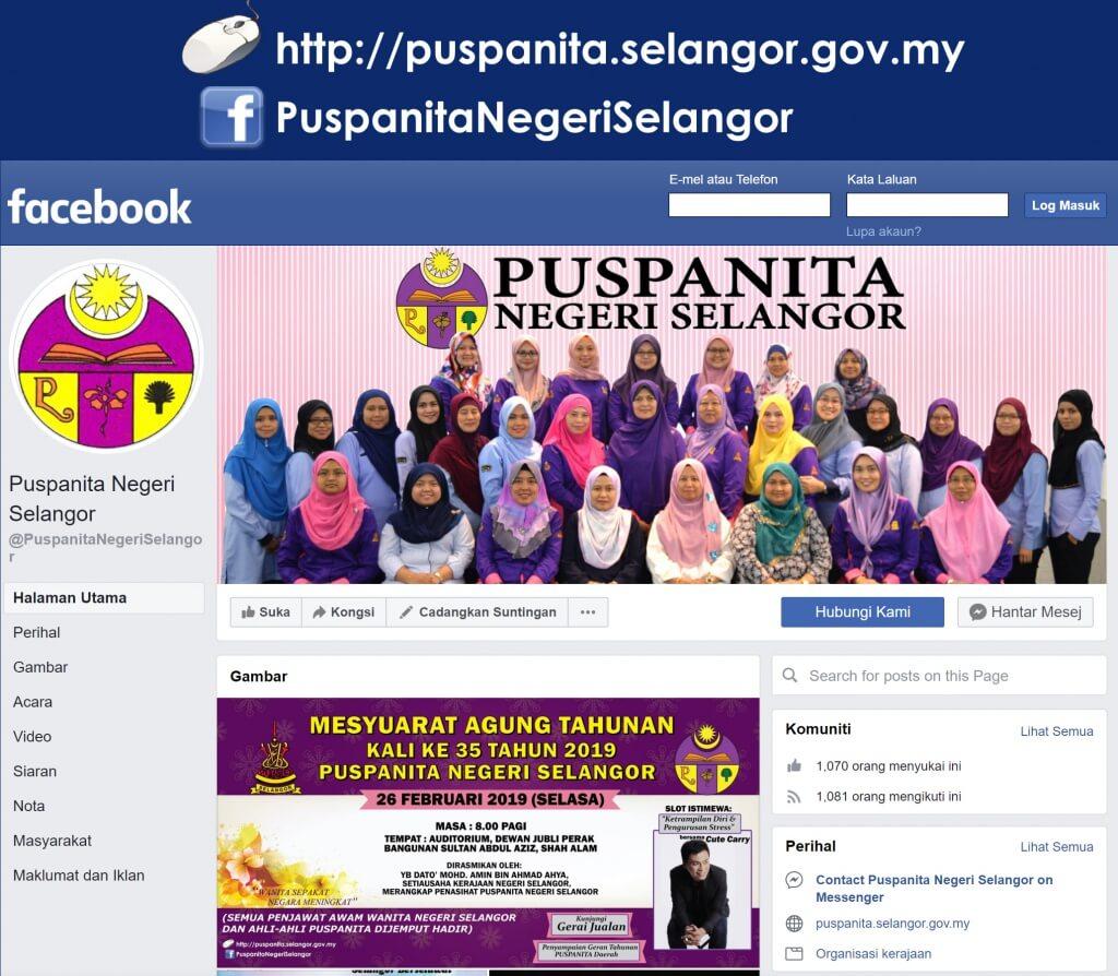 facebook-puspanita-selangor