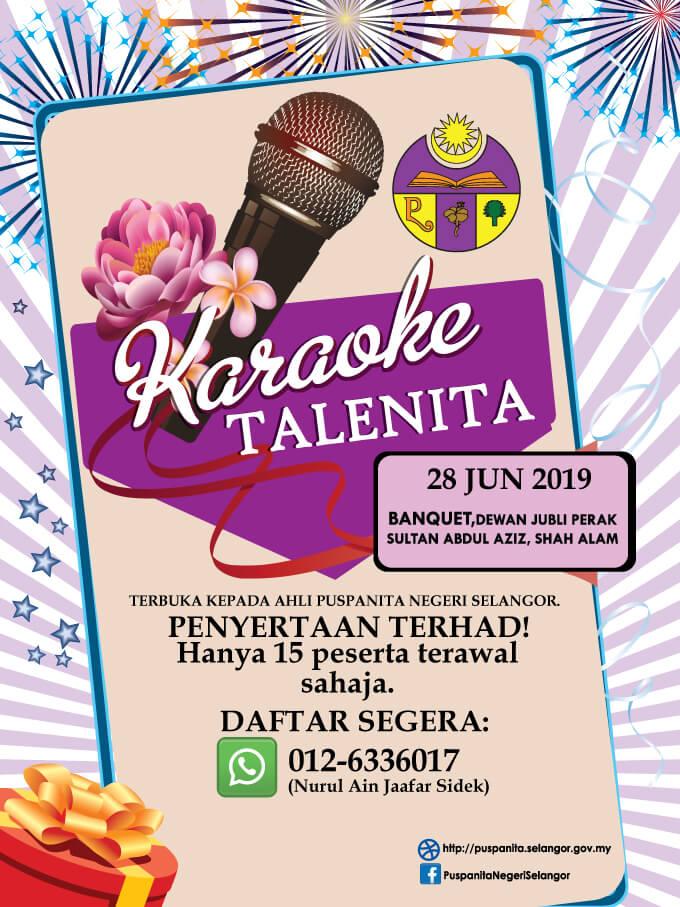 pertandingan-karaoke-talenita-raya2019