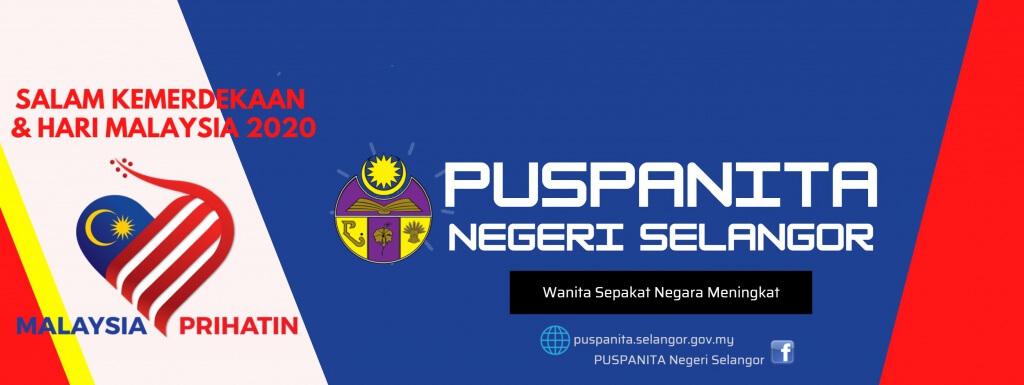 Salam Kemerdekaan Malaysia 2020