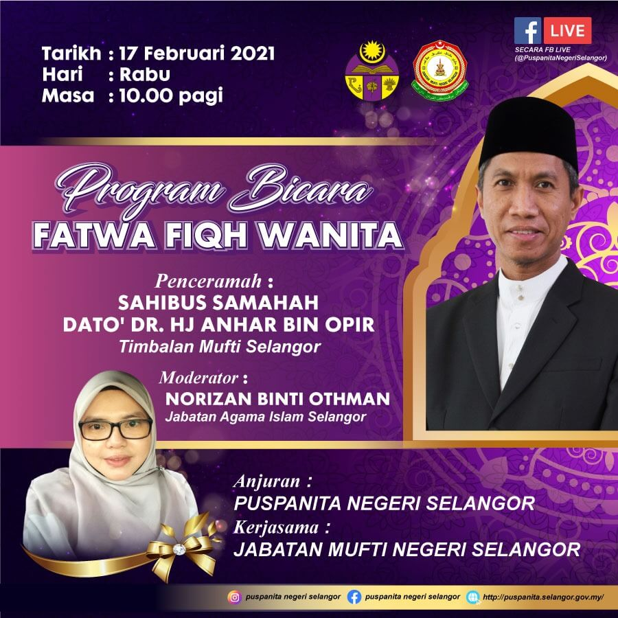 PNS-Program-Bicara-Fiqh-Wanita-17Feb2021