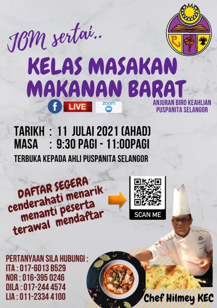 poster-kelas-memasak-online-11julai2021
