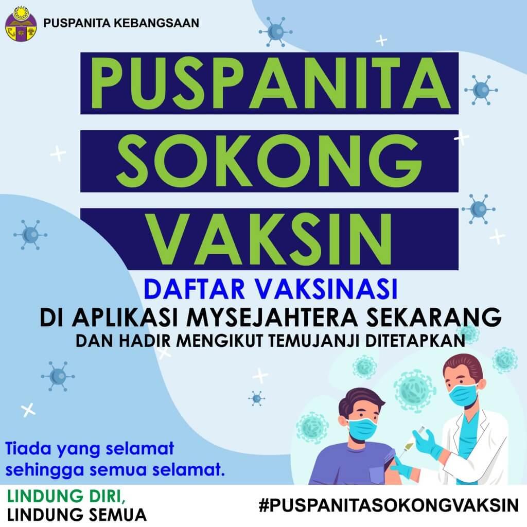 Poster-Puspanta-Selangor-Sokong-Vaksin-Covid19